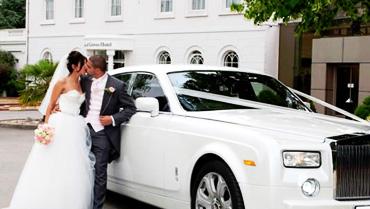 Wedding limousine toronto, Wedding Limousine Services Toronto