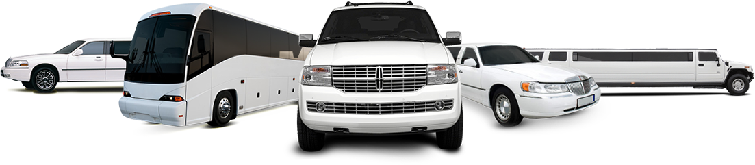 Wedding limousine, Wedding Limo Services Toronto