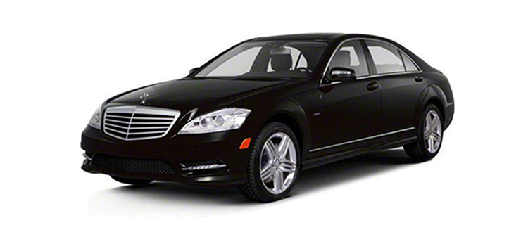 Wedding Limo Services Toronto